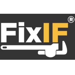 fixif.co.uk favicon