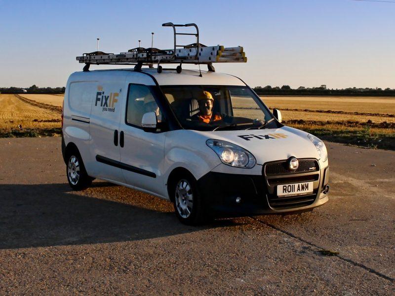 FixIF-Emergency-Roofers-Cambridge-London-Norwich-Bury St Edmunds