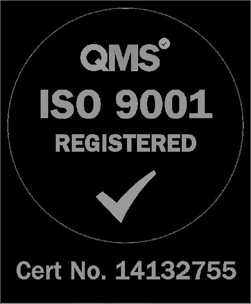 FixIF ISO 9001
