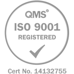 FixIF Emergency Repairs ISO9001