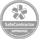 Safe Contractor - FixIF Emergency Rapid Response Repairs