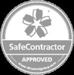 Safe Contractor - FixIF Emergency Rapid Response Repairs
