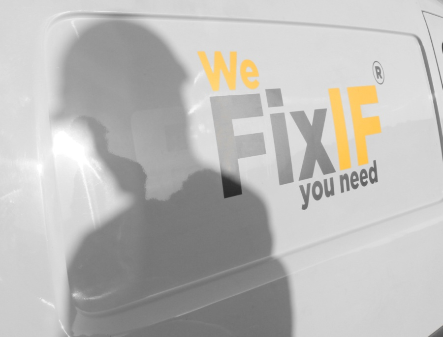 FixIF-Emergency-Plumbing-Roofing-Cambridge-London-Norwich-Bury St Edmunds