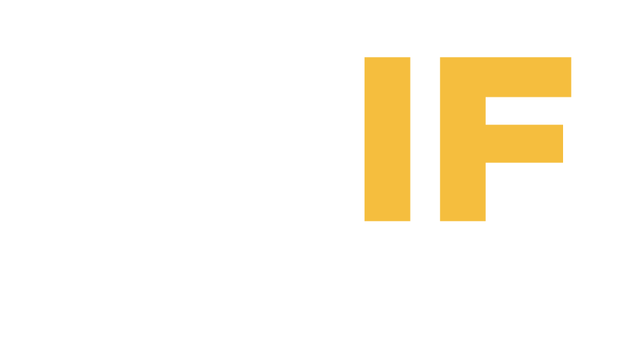 FixIF Emergency Plumber Logo