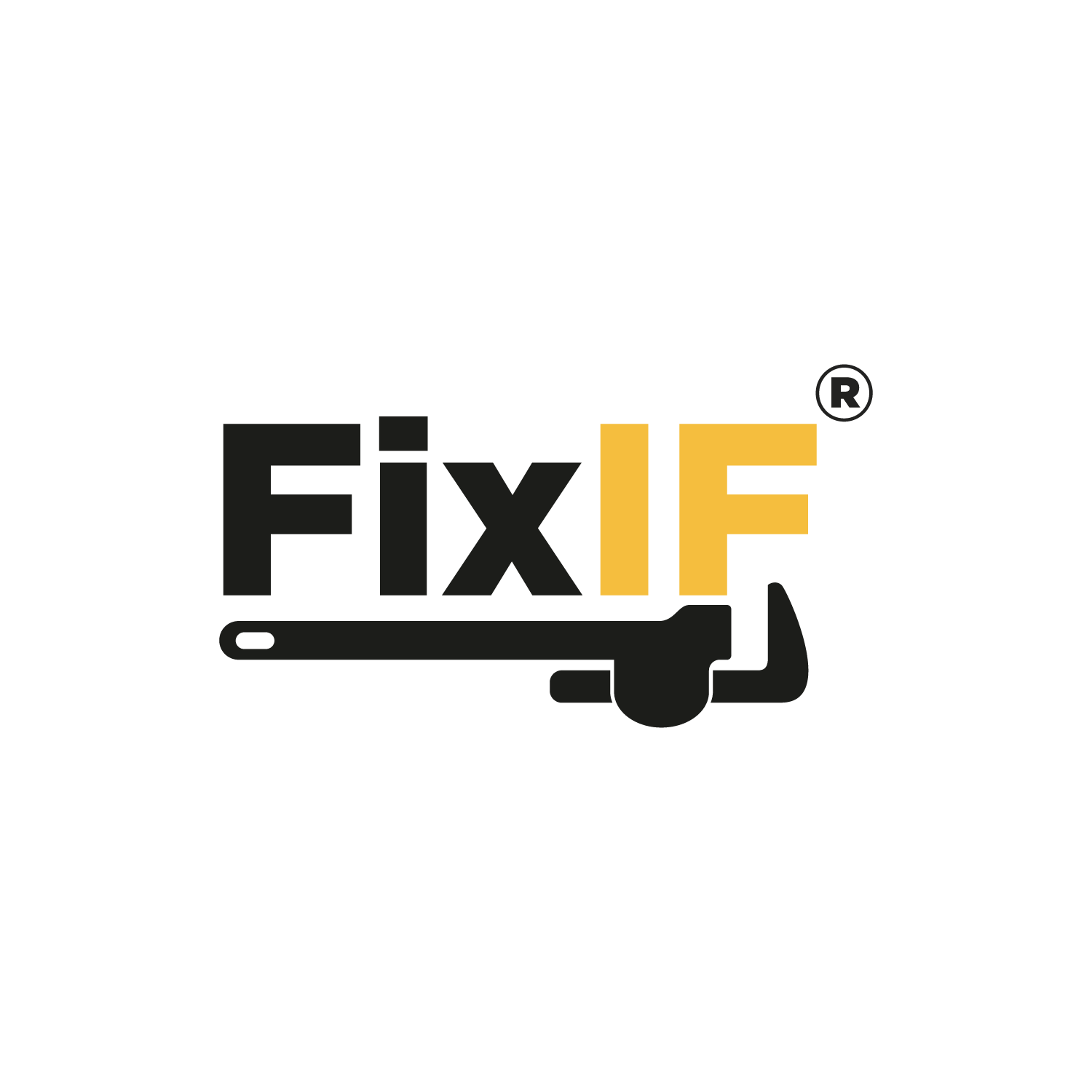 FixIF Emergency Plumber in High Laver